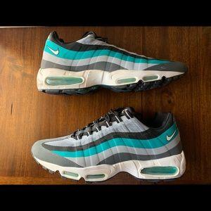 Nike AirMax 95